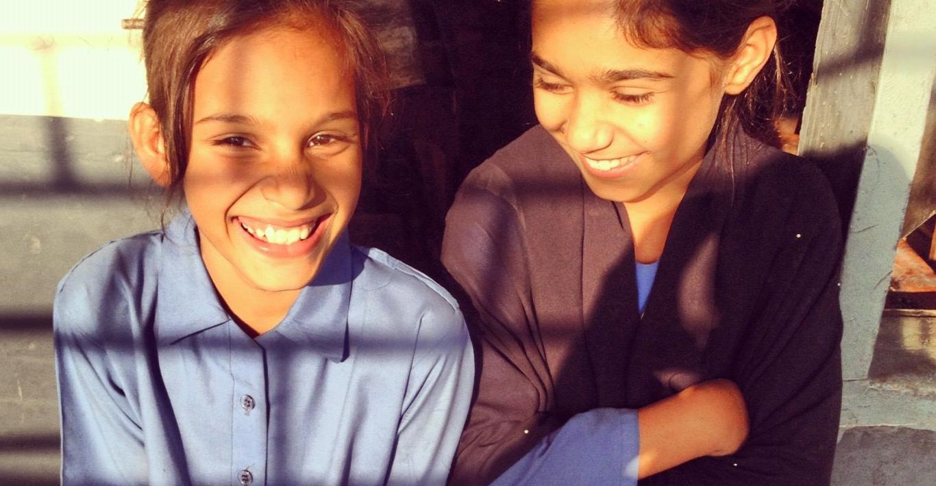 2_Two Girls.jpg