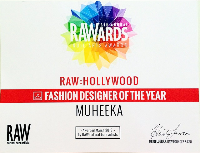 RAWAwards_Muheeka15.jpg