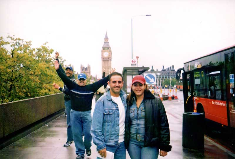 Londres_001.jpg