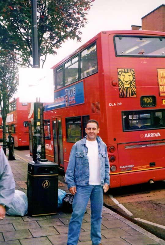 Londres_002.jpg