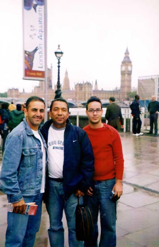 Londres_004.jpg