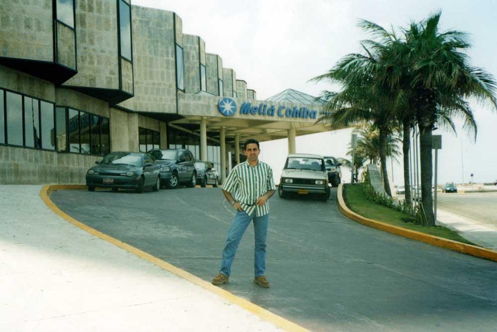 Cuba_006.jpg