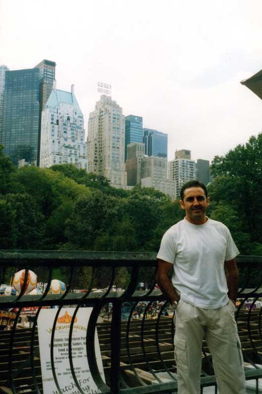 NY_006.jpg