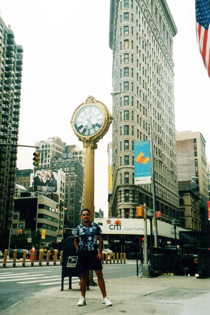 NY_013.jpg