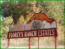 floreys-ranch-sign