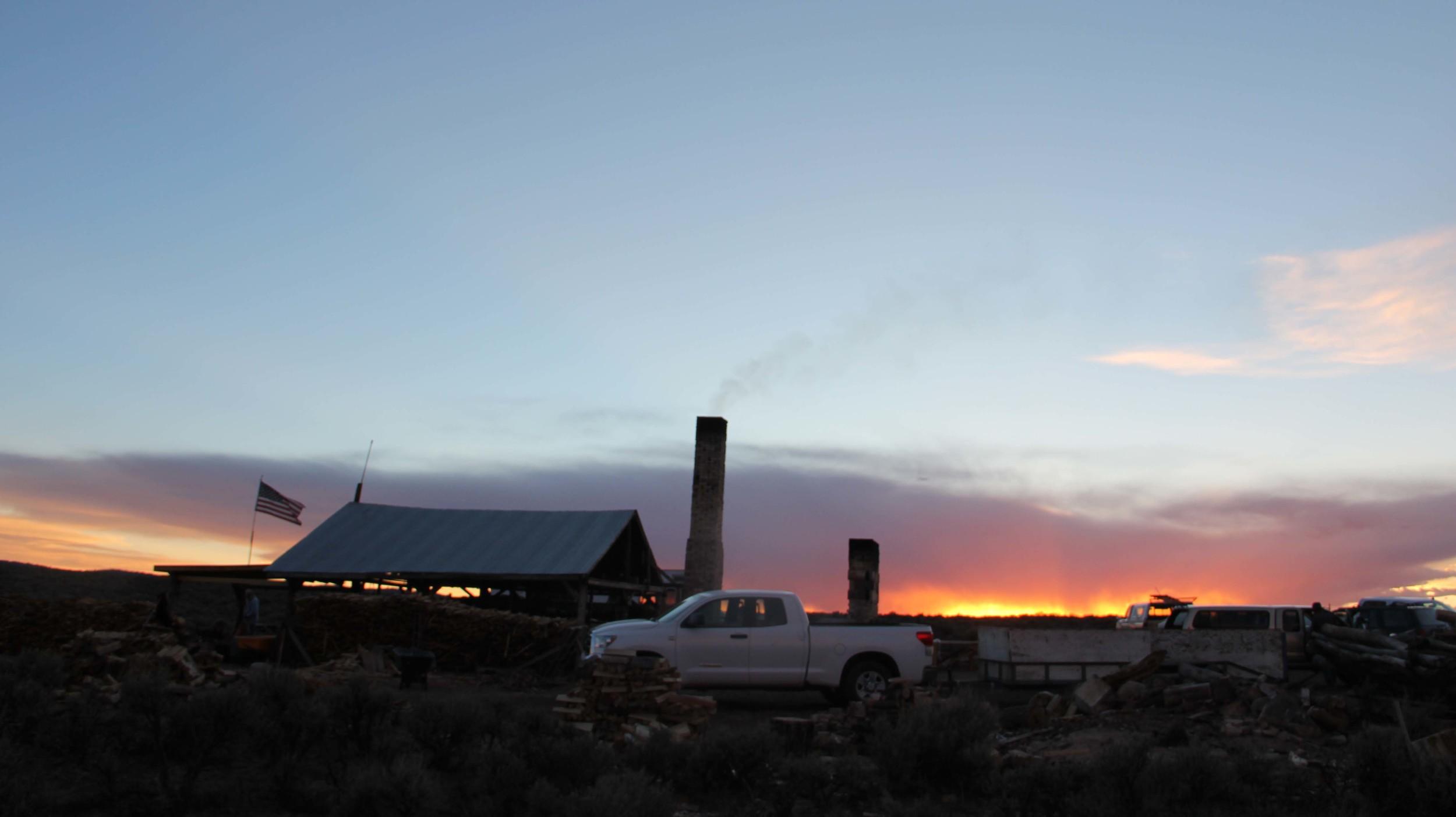 sunset kiln site.jpg