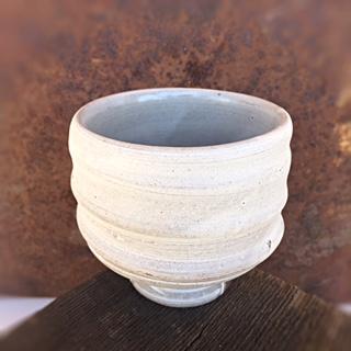 Swirl Cup