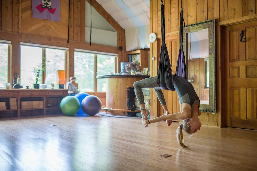 Yoga2Go_Yoga-3.jpg