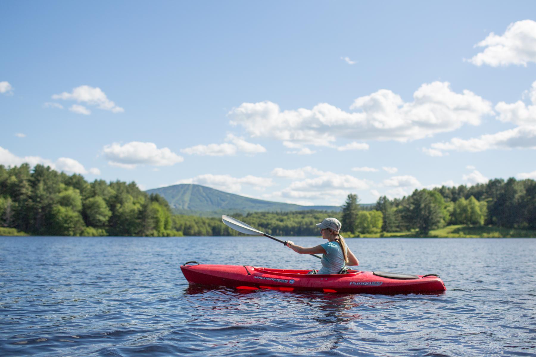 Yoga2Go_Canoeing-9.jpg