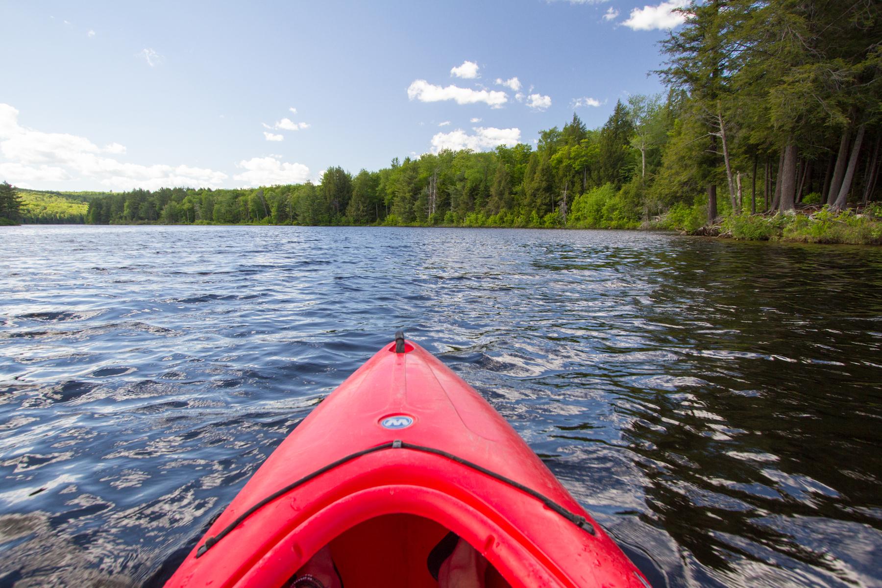 Yoga2Go_Canoeing-14.jpg