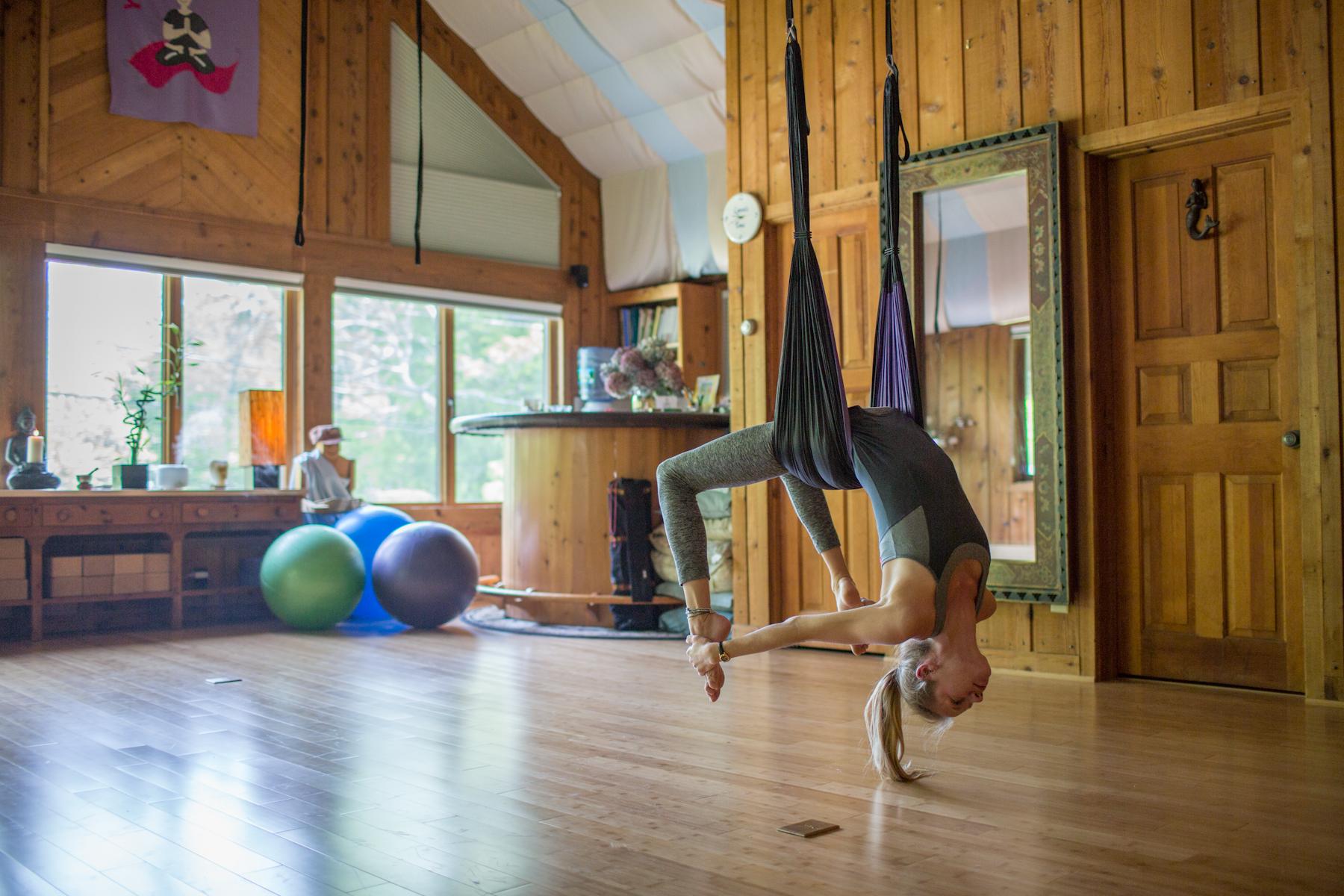 Yoga2Go_Yoga-5.jpg