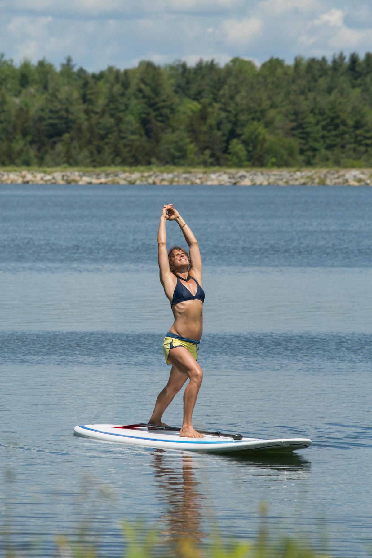 Yoga2Go_YogaPaddleBoards-1.jpg