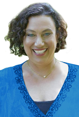 Robyn Vogel, MA, LMHC  Tantric Relations Expert