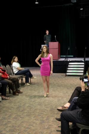 fashion show 4.jpg