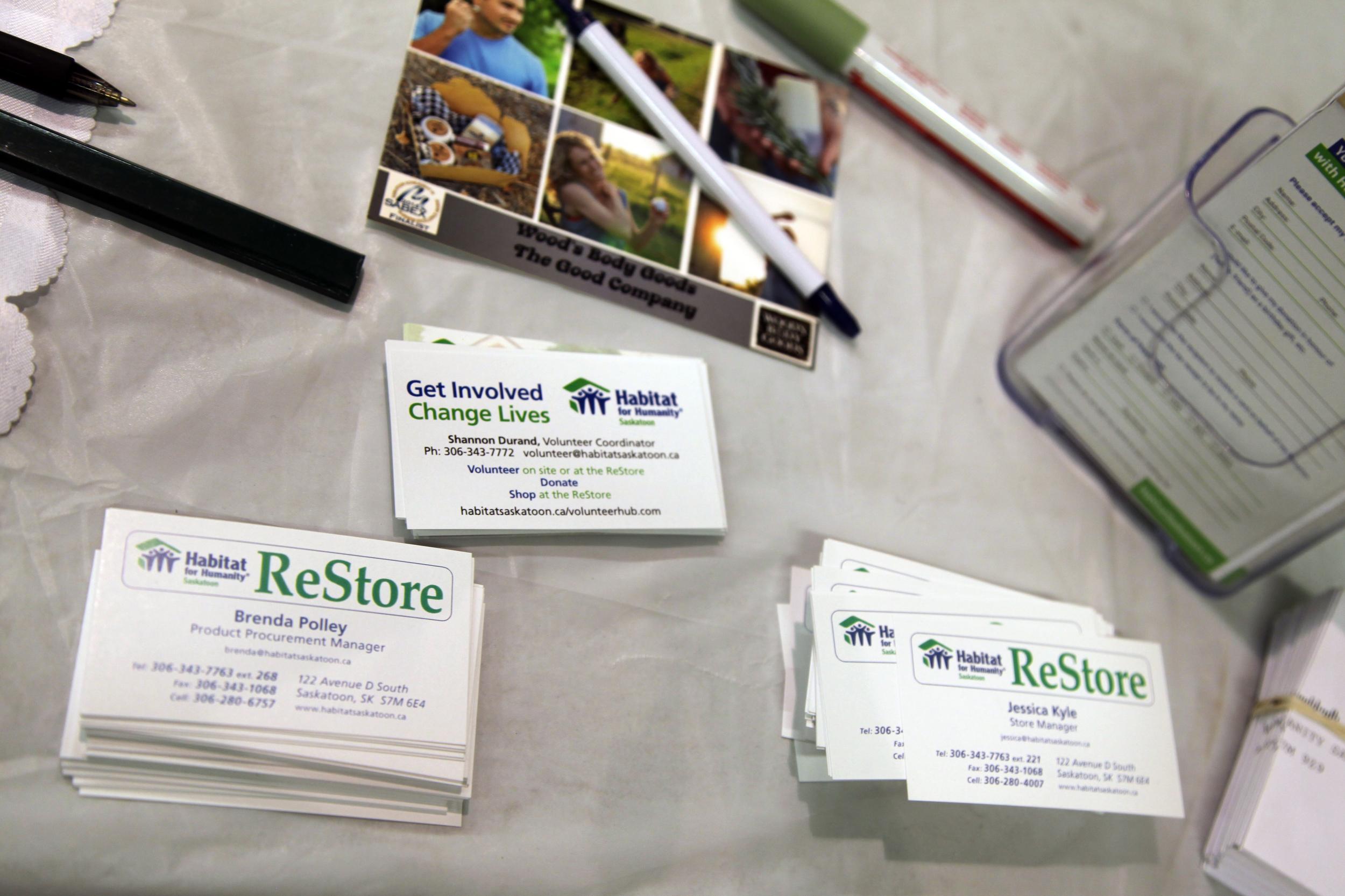 habitat restore.JPG
