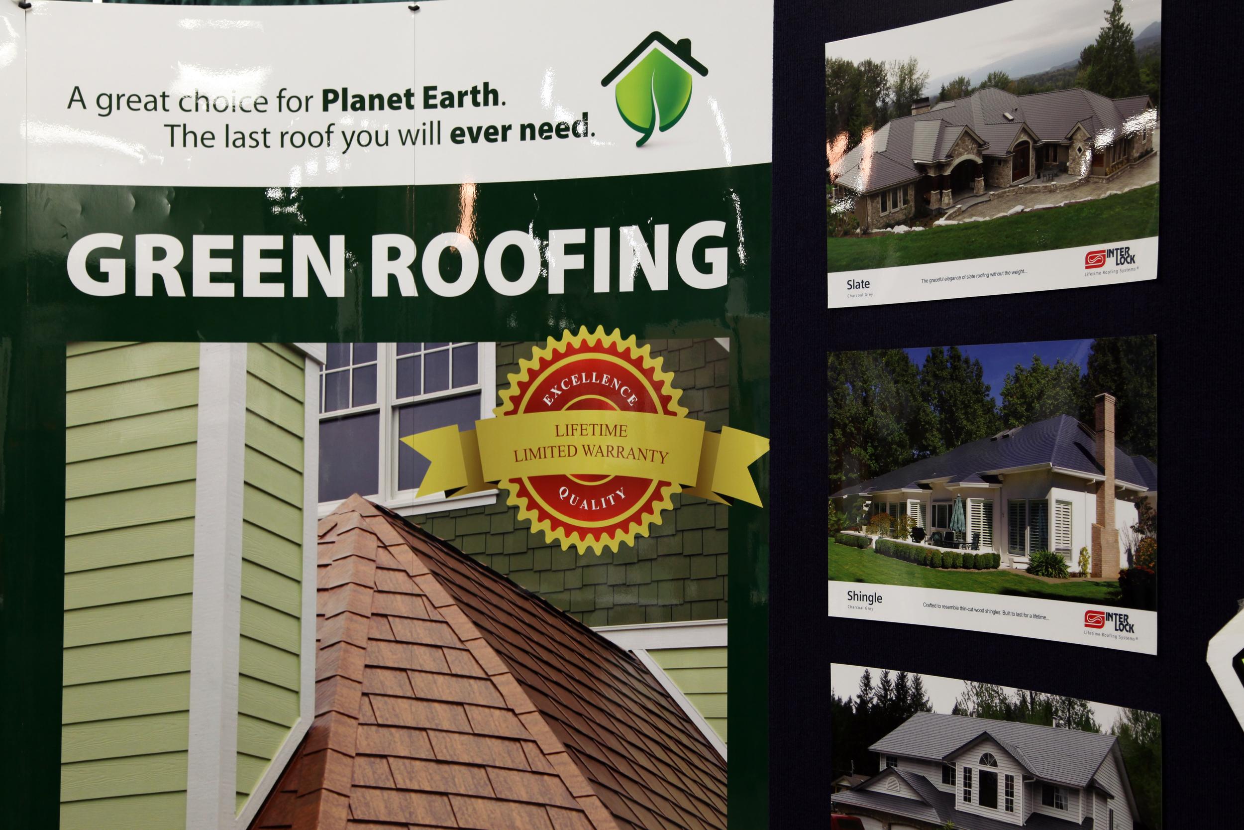 interlock roofing.JPG