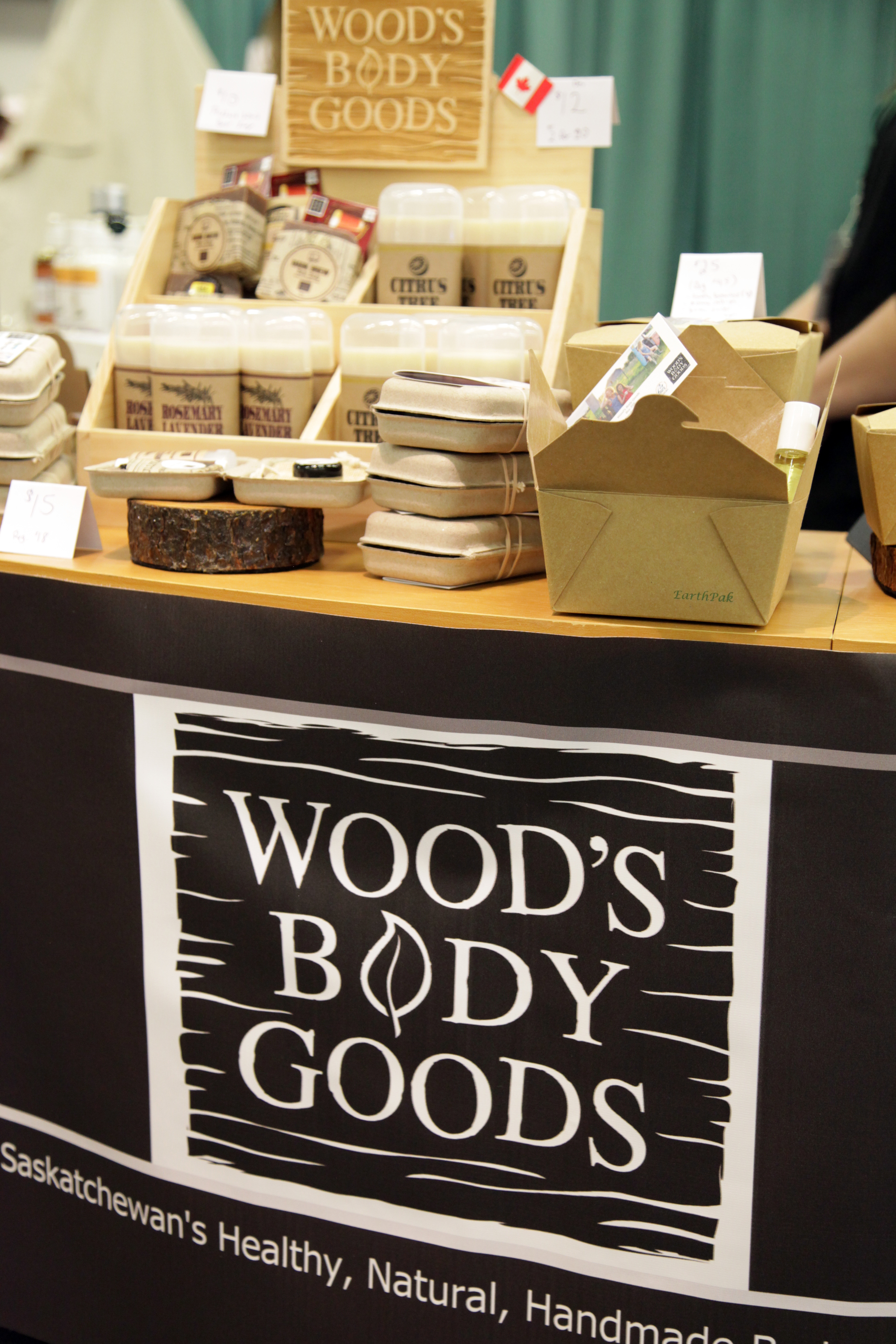 wood's body goods 2.jpg