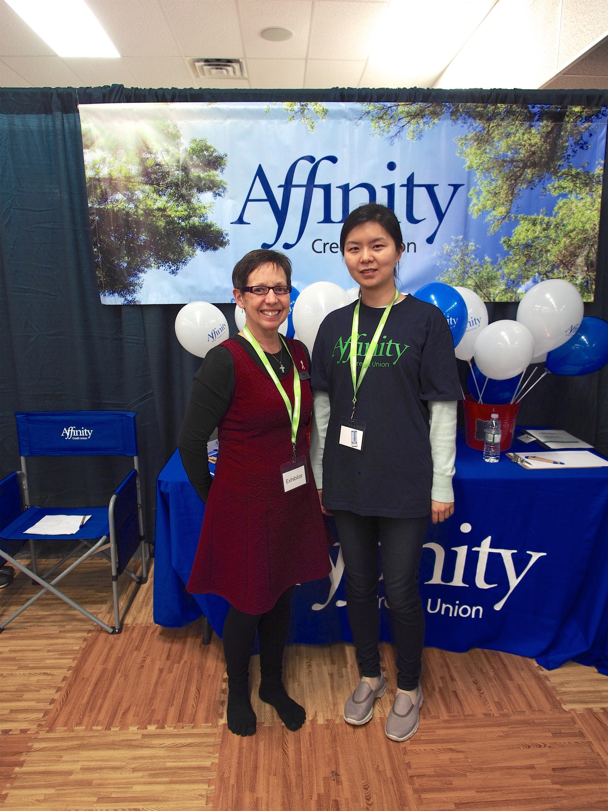affinity 2.jpg