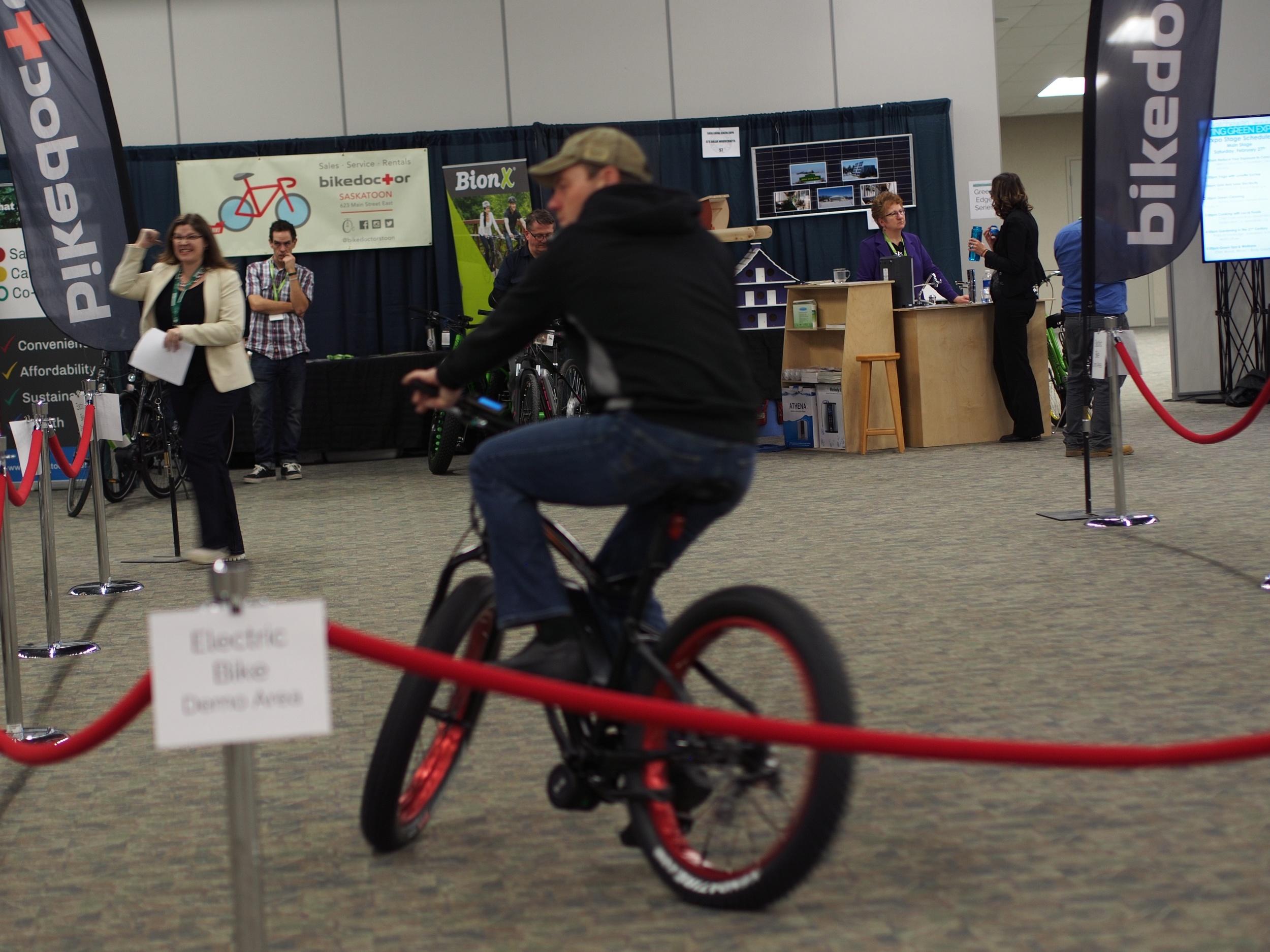 Bike demo.jpg