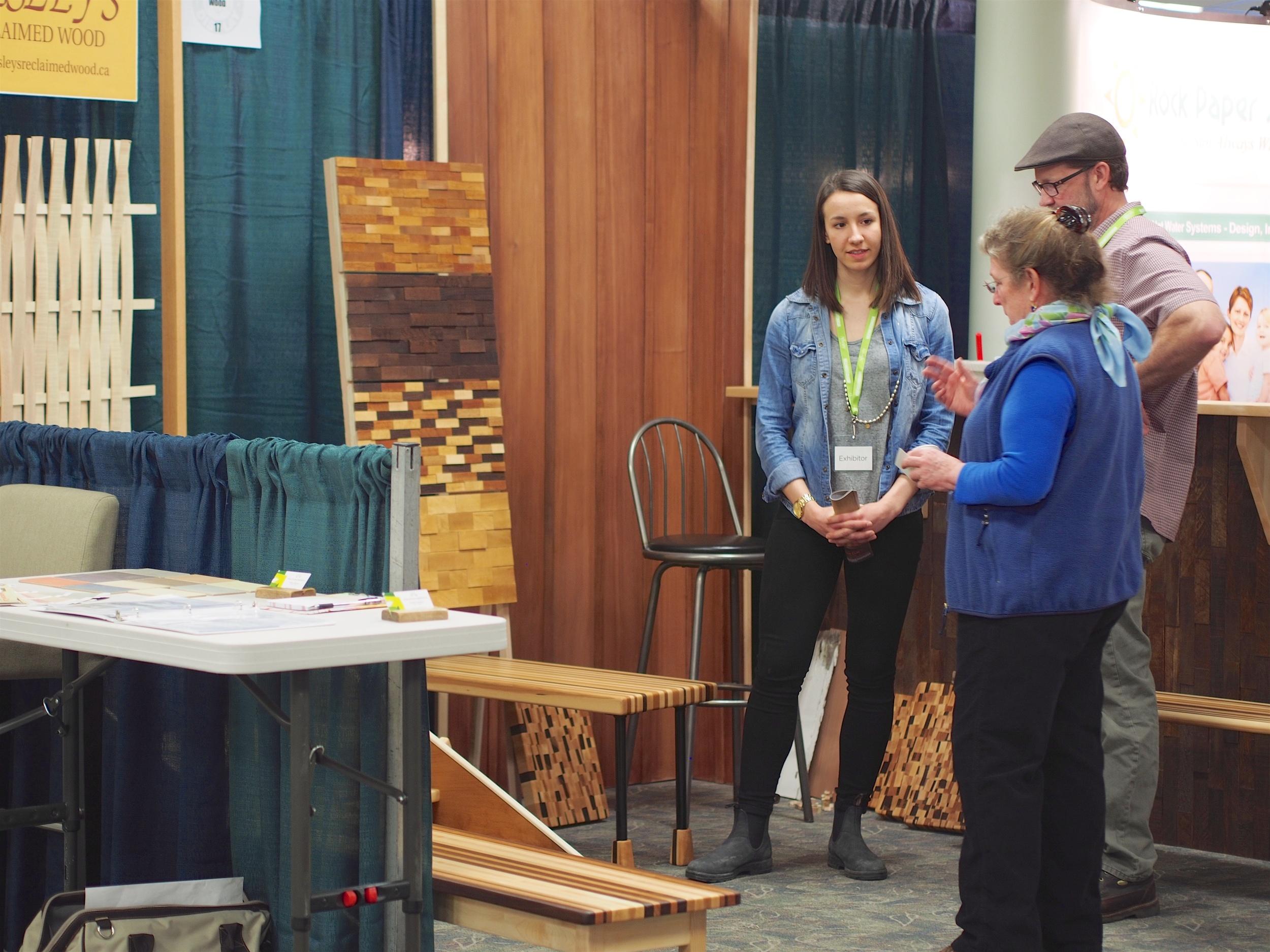 wesley's wood.jpg