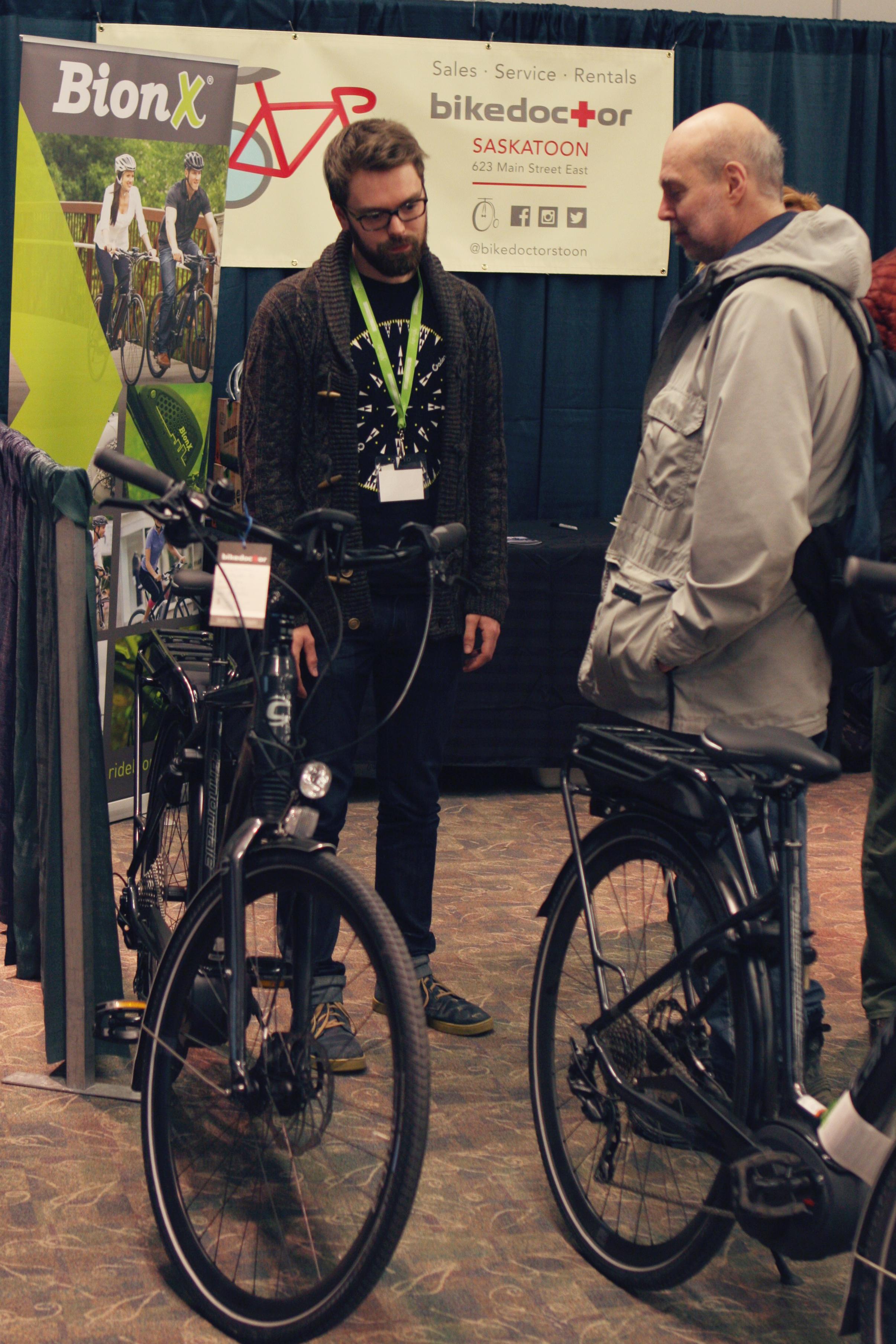 bike doctor.jpg