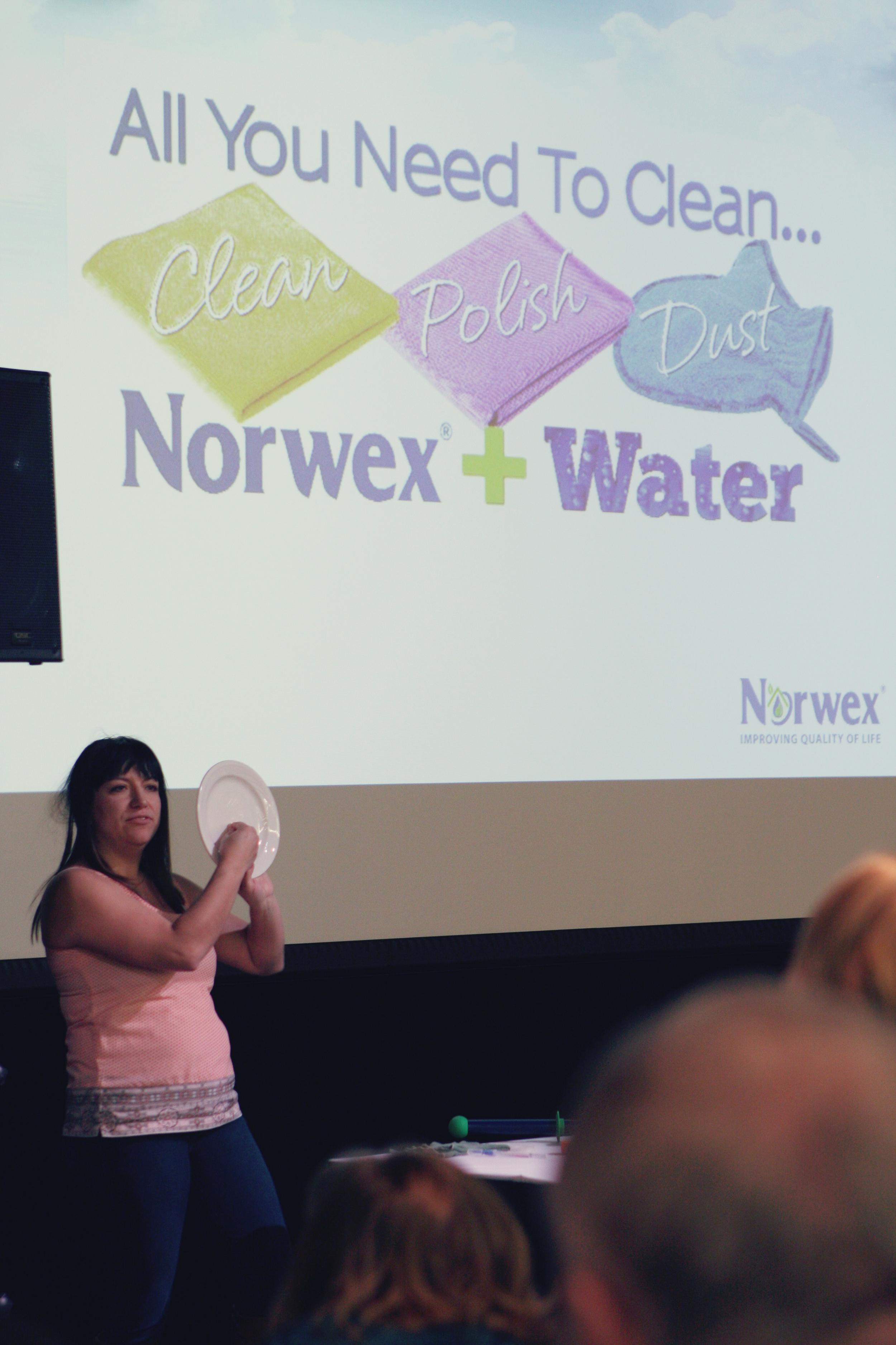 norwex 3.jpg