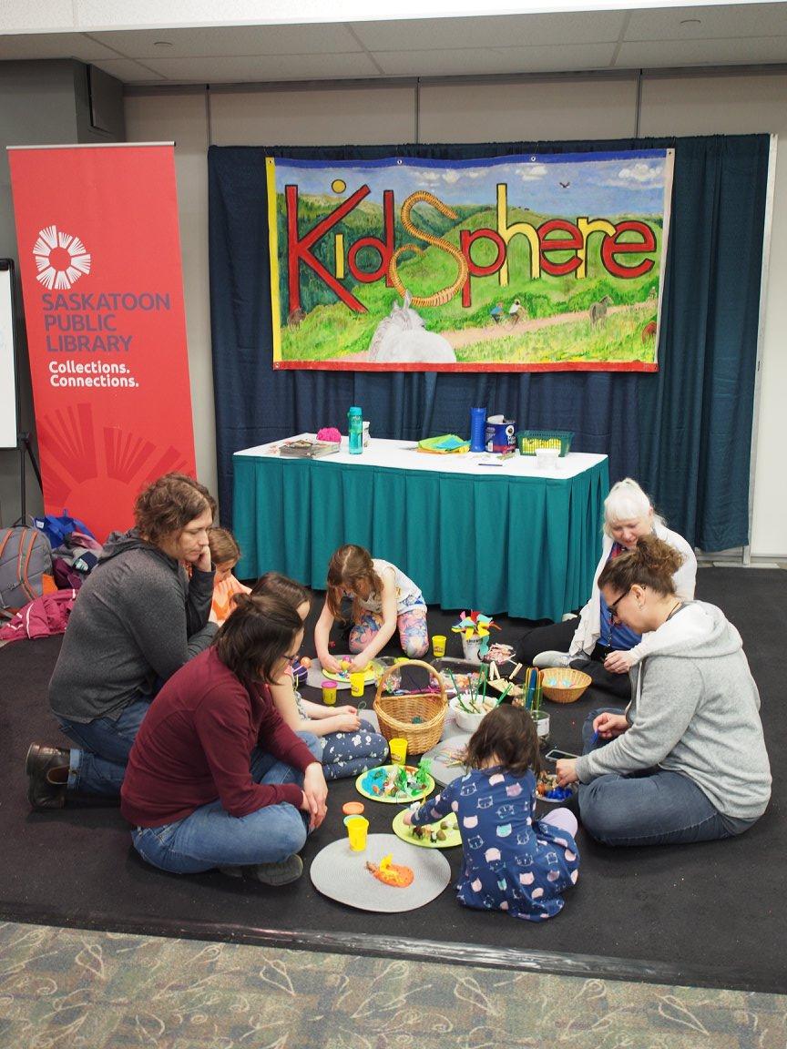 kidsphere.jpg