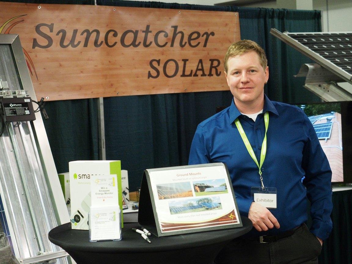 suncatcher solar 2.jpg