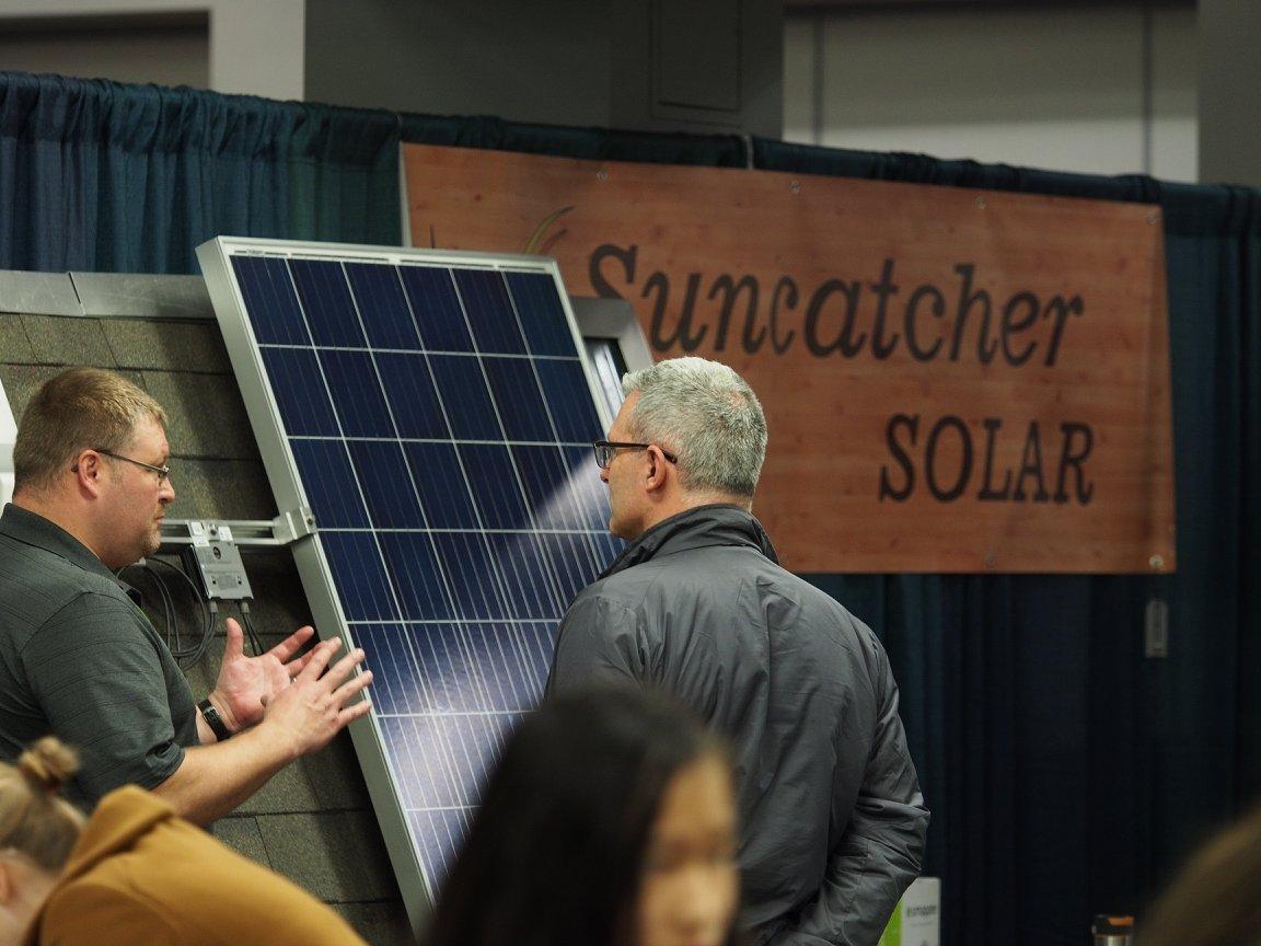suncatcher solar 3.jpg