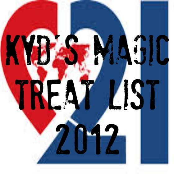 Treat List 2012.jpg