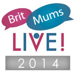 bm-live.jpg