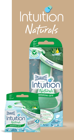 intuitionnaturals_vstrip.png