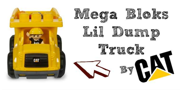 CAT - Dump Truck.jpg