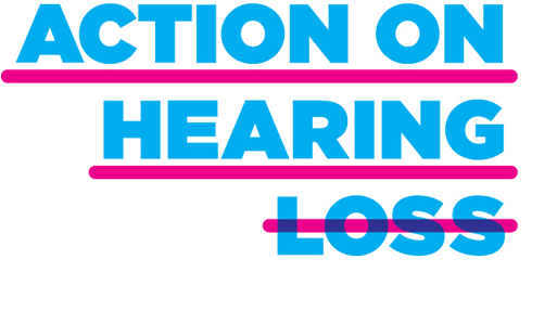 Action_on_Hearing_Loss(3).jpg