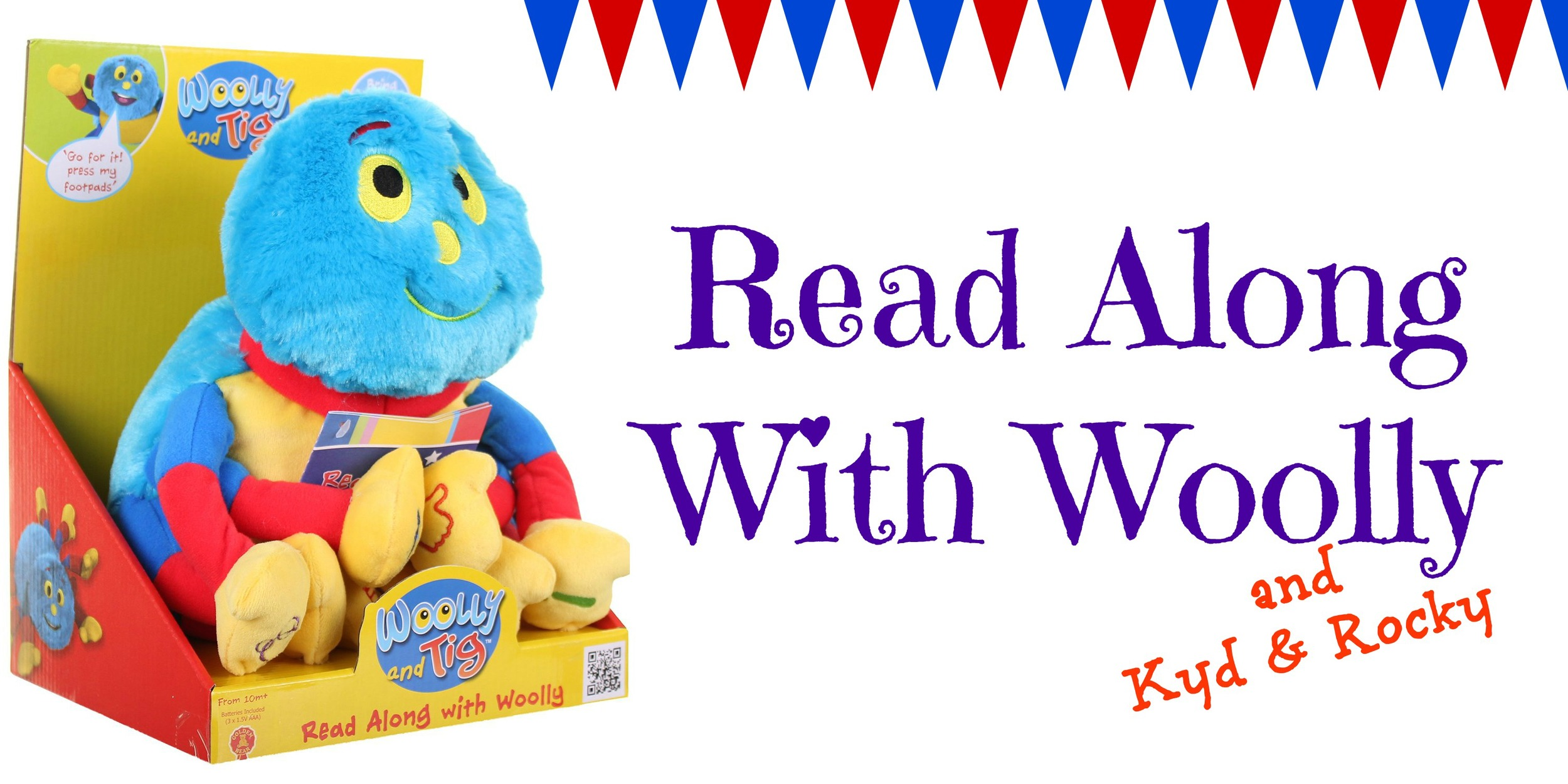 Read Along with Woolly.jpg
