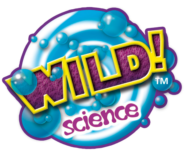 wild_science_boys_logo_hi_res_rgb.jpg