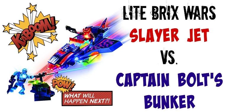 Lite Brix Wars.jpg