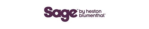sage-sml-logo.jpg
