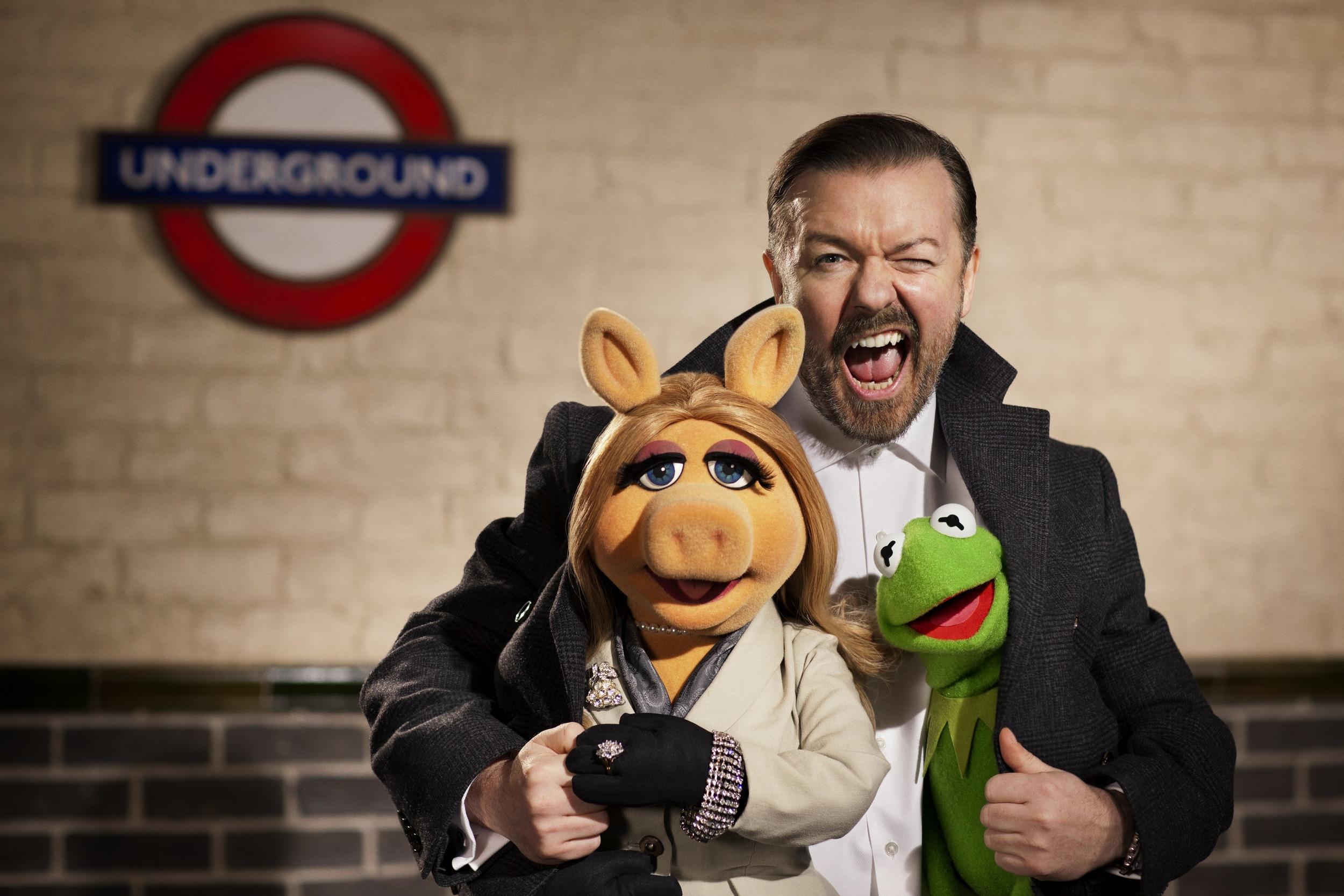 muppets-again-ricky-gervais.jpg