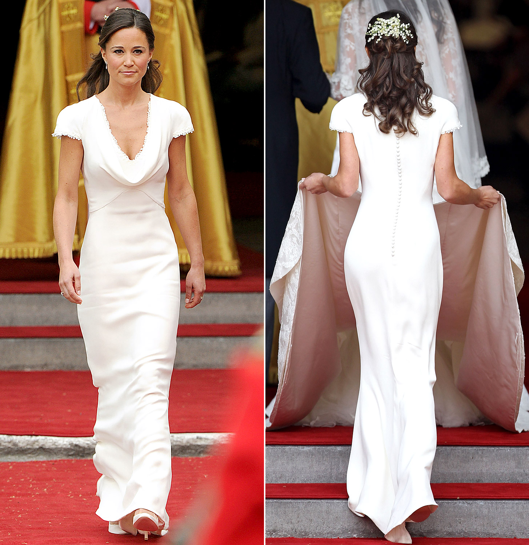 1393421963_pippa-middleton-bridesmaids-dress-zoom.jpg