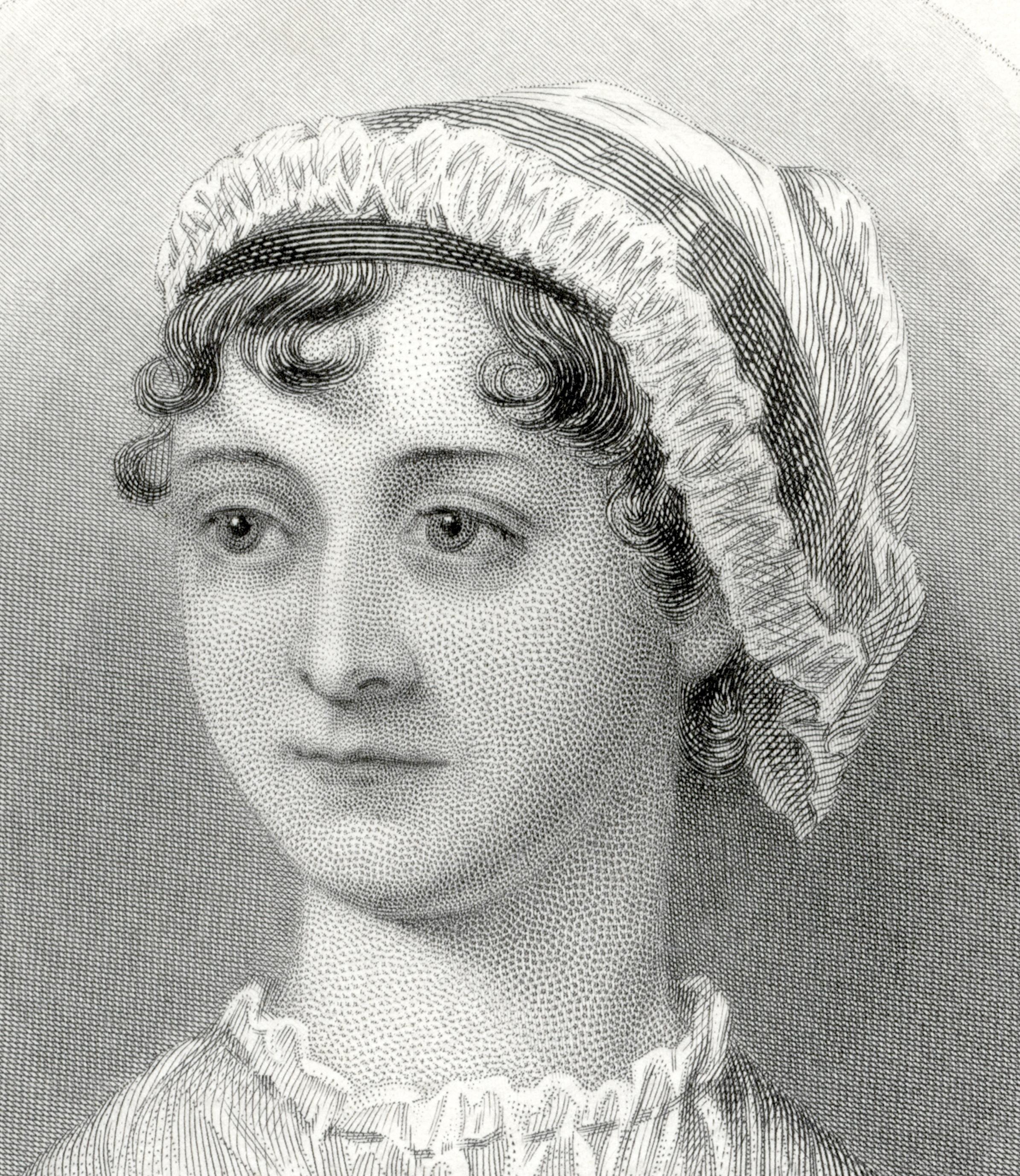 women-Jane-Austen.jpg