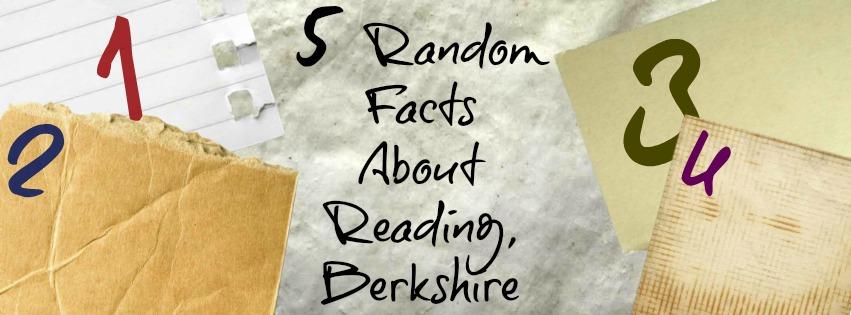 5 things Reading Berks.jpg