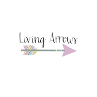 Living-Arrows-200.jpg