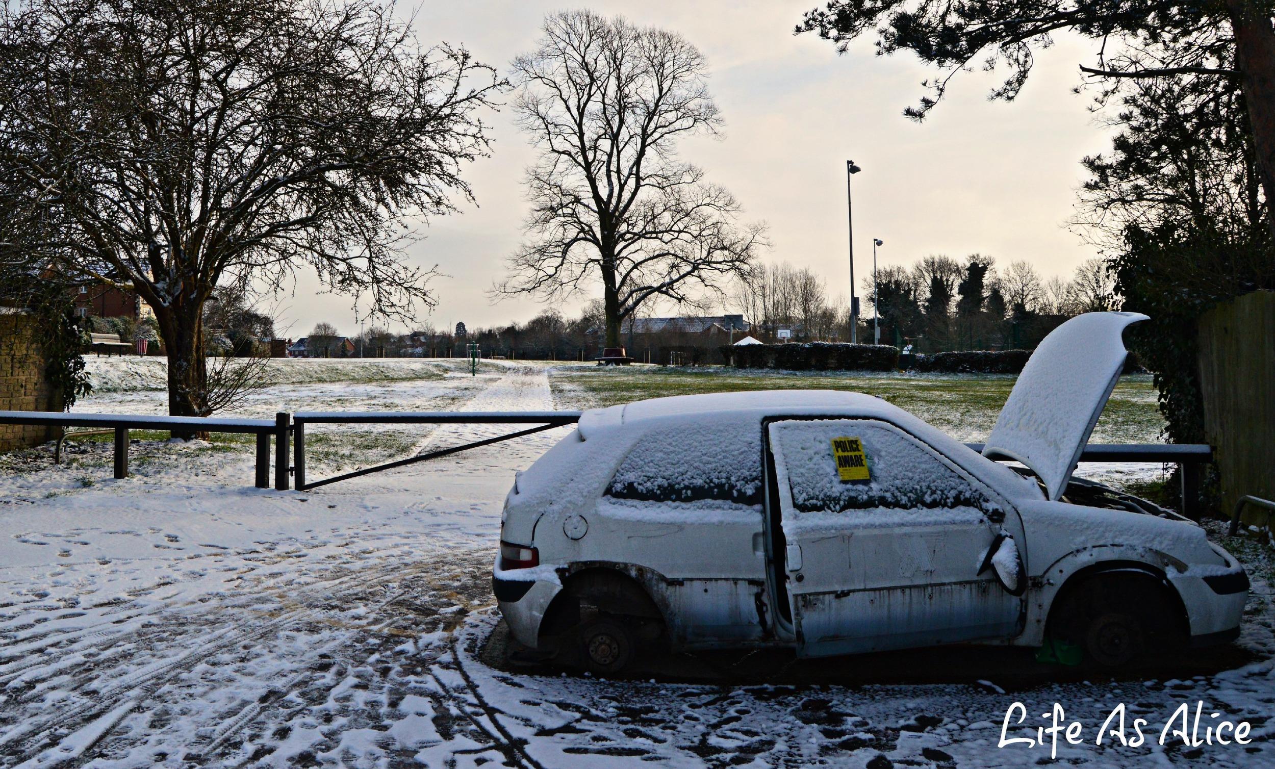 Abandoned Car Snow.jpg