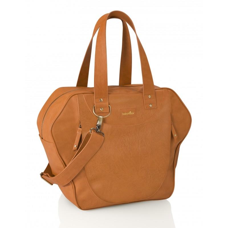 changing-bag-city.jpg
