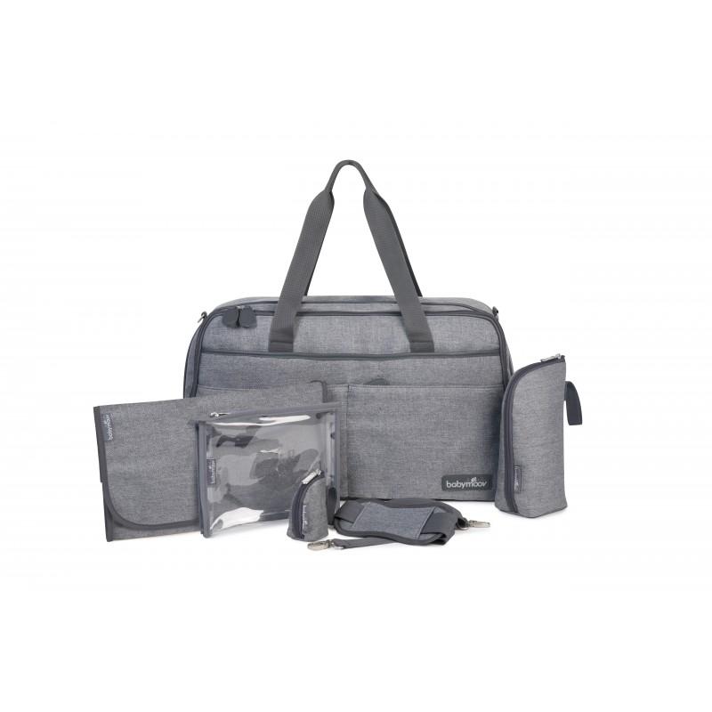 traveller-changing-bag-6.jpg