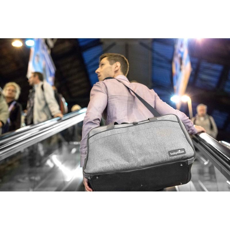 traveller-changing-bag-8.jpg