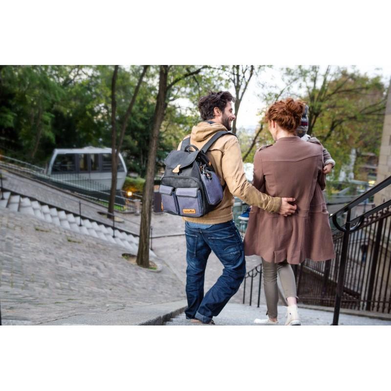 glober-changing-bag-3.jpg