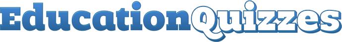 Educational Quizzes logo