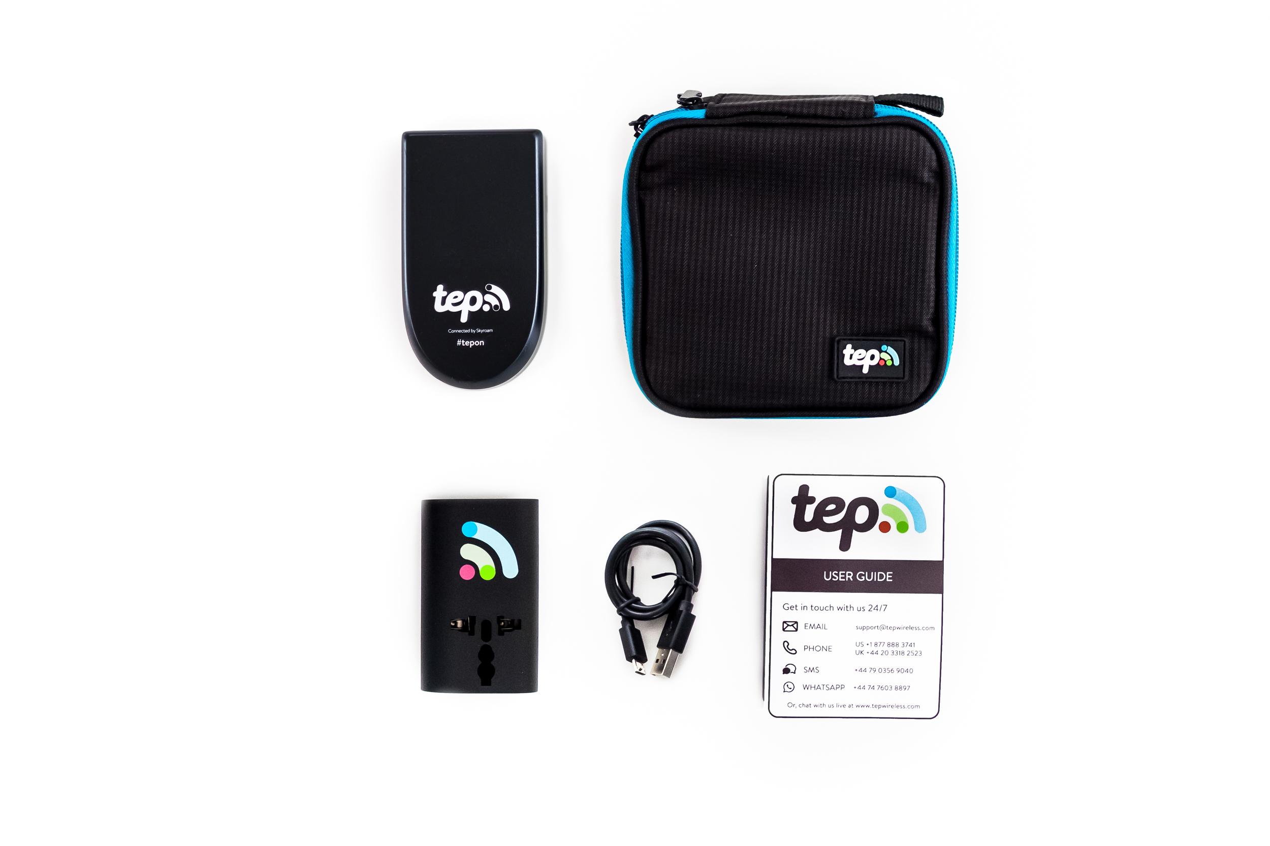 tep-wireless-013-Edit-2.jpg